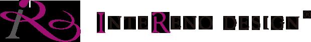 INTERENO DESIGN ロゴ